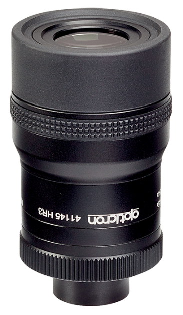 Opticron HR3 Zoom Eyepiece